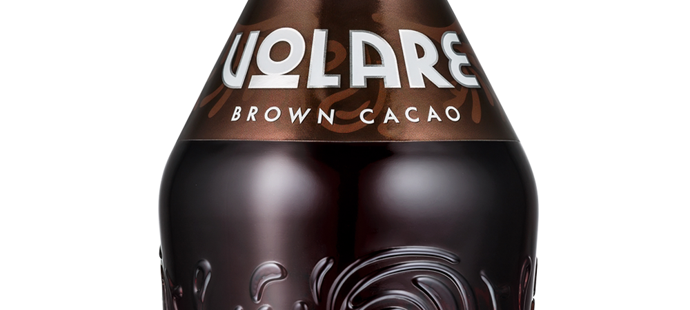 Volare Brown Cacao