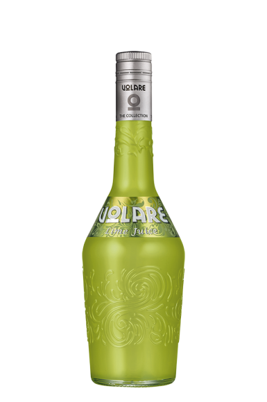Volare Lime juice